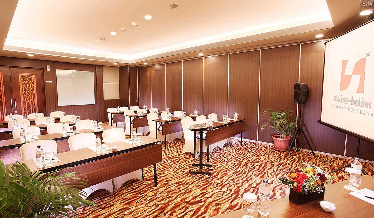 slider_16_2353_qUaaao3R5V_Meeting-Class-Room