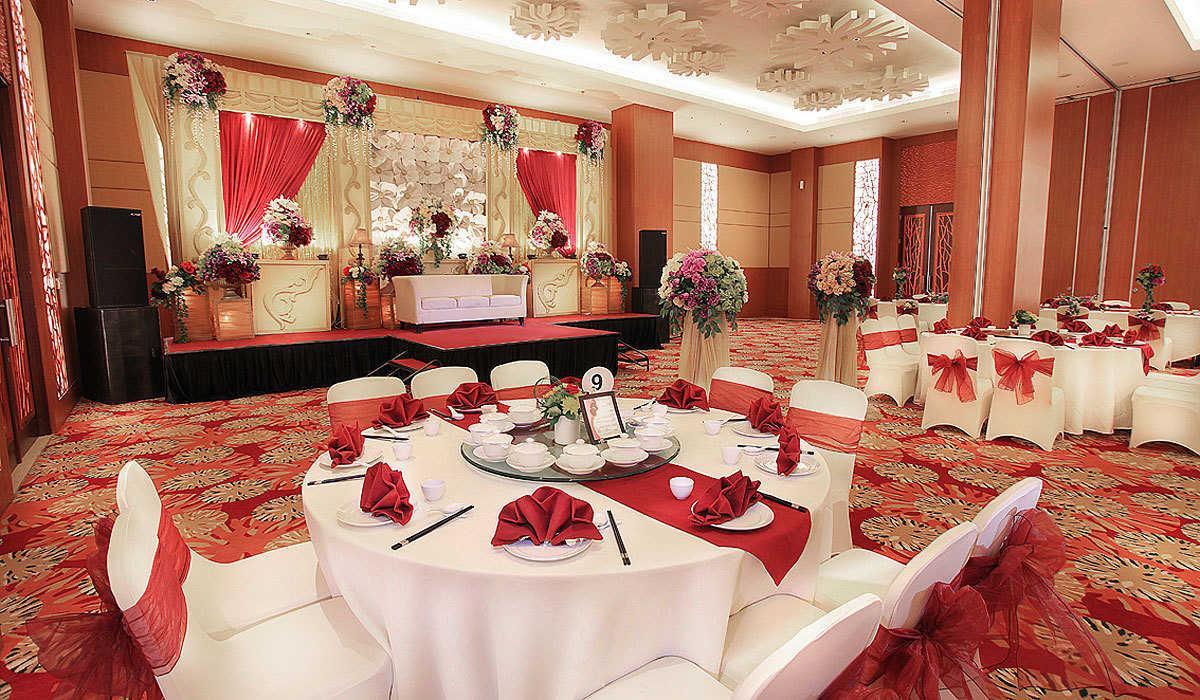 slider_17_2353_iT6103FoPe_Ballroom-Round-Table