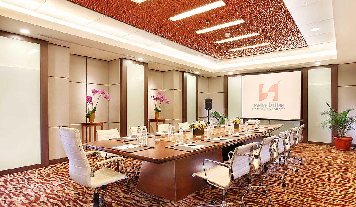 slider_9_2353_EmP8LylsRa_Meeting-Room-Board-Style-VIP